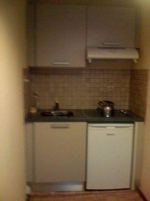 louer appartement 1 pièce 37 m² metz photo 3