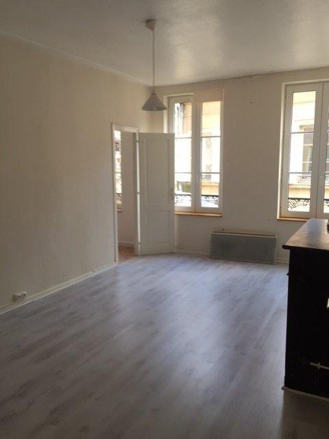 louer appartement 1 pièce 37 m² metz photo 5