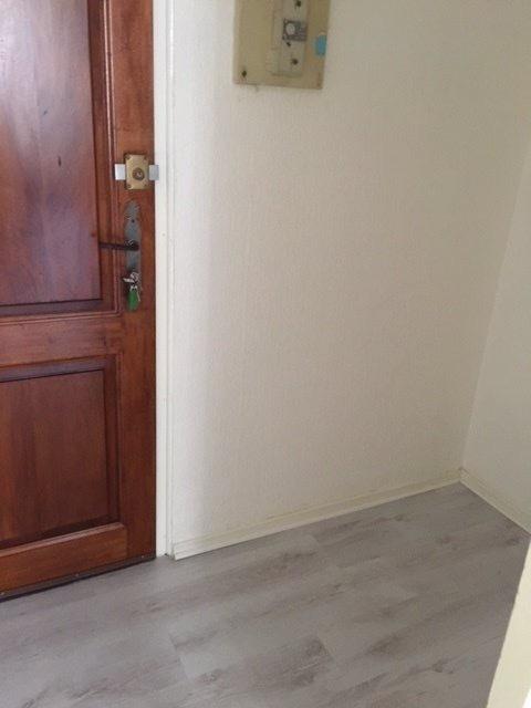 louer appartement 1 pièce 37 m² metz photo 6
