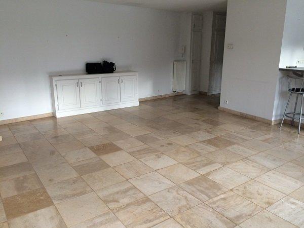 Maison à louer F3 à Metz
