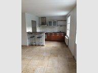 Maison à louer F3 à Metz - Réf. 6409855