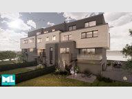 Wohnsiedlung zum Kauf in Luxembourg-Cessange - Ref. 6803071