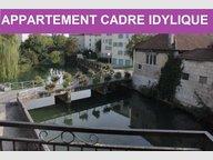 Appartement à vendre F5 à Commercy - Réf. 4968063