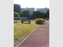 Appartement à vendre F4 à Colmar - Réf. 4251263