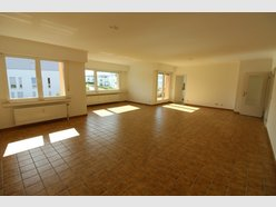 Apartment for rent 3 bedrooms in Luxembourg-Limpertsberg - Ref. 6614655
