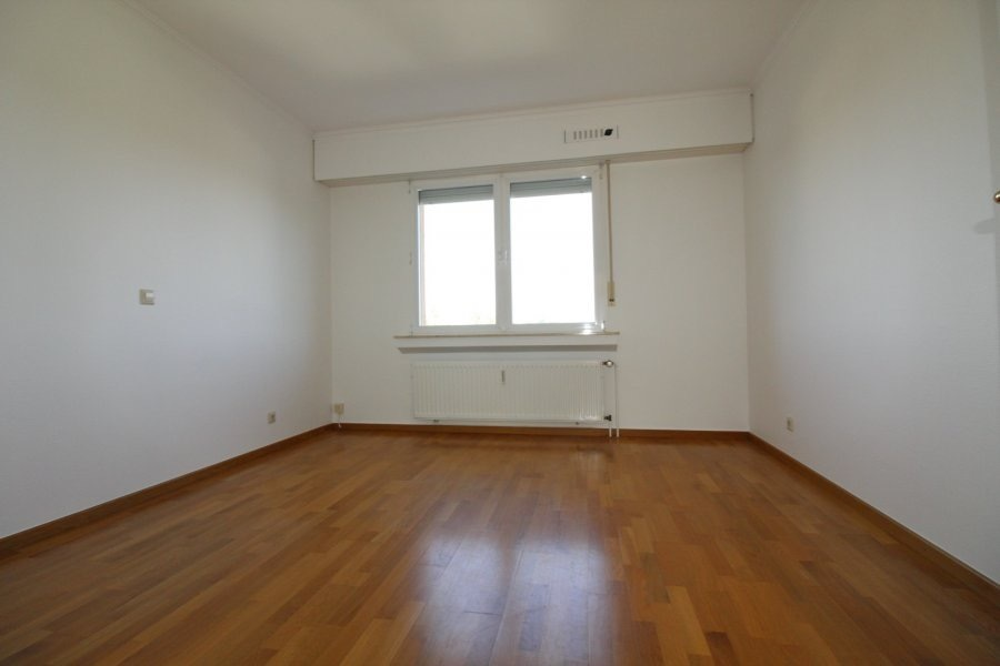 apartment for rent 3 bedrooms 110 m² luxembourg photo 3