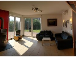 Detached house for rent 4 rooms in Konz-Niedermennig - Ref. 7143039