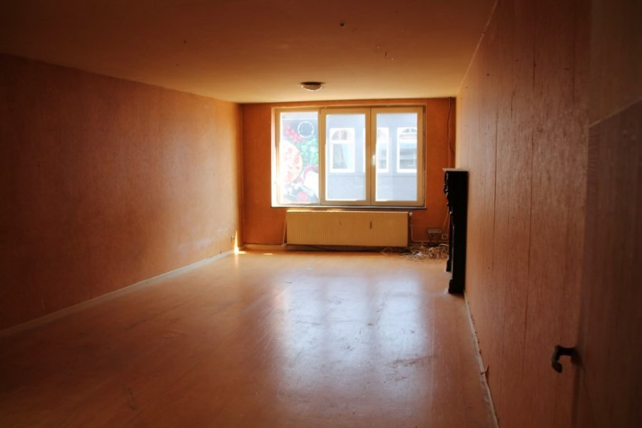 acheter maison mitoyenne 0 pièce 0 m² antibes photo 3