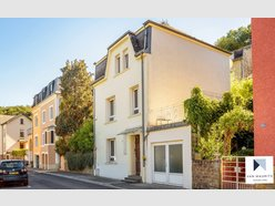 House for sale 2 bedrooms in Luxembourg-Centre ville - Ref. 6954879