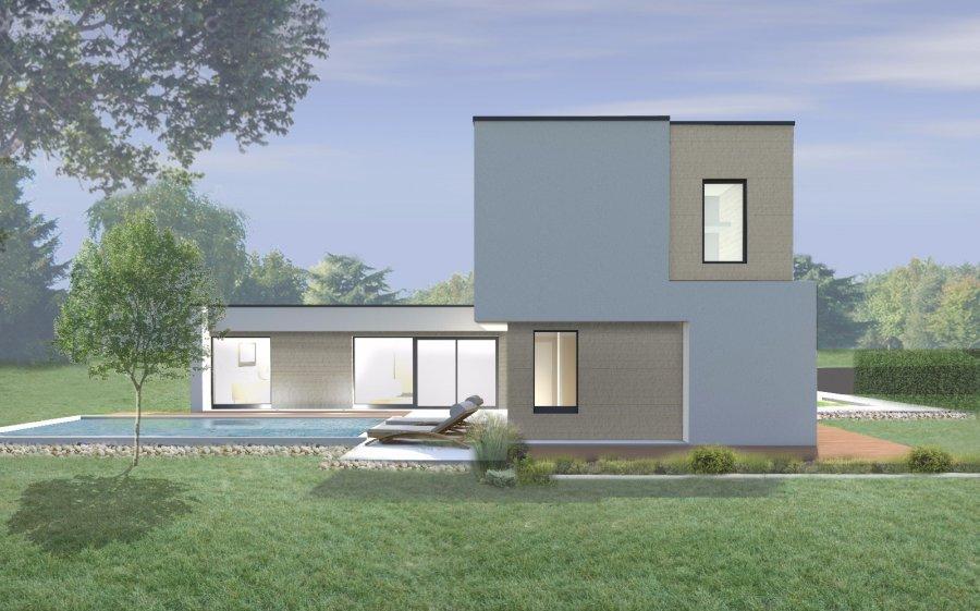 acheter maison individuelle 8 pièces 110 m² ogy photo 2