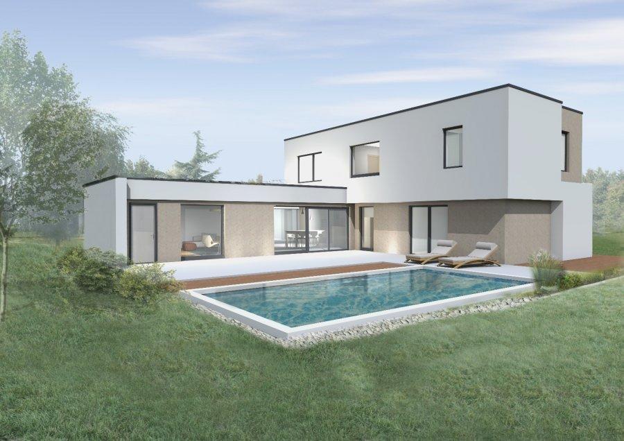 acheter maison individuelle 8 pièces 110 m² ogy photo 3