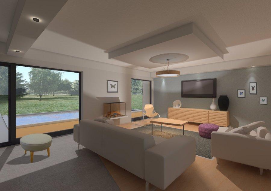 acheter maison individuelle 8 pièces 110 m² ogy photo 5