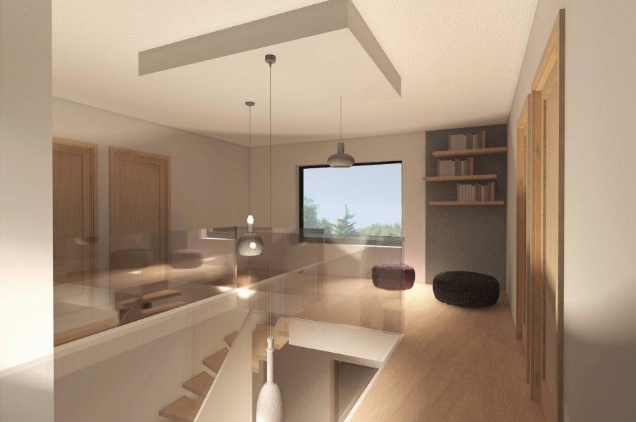 acheter maison individuelle 8 pièces 110 m² ogy photo 7