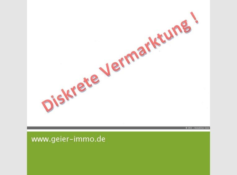 Immeuble de rapport à vendre 9 Pièces à Merzig (DE) - Réf. 7221119