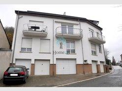 Duplex à vendre 3 Chambres à Rodange - Réf. 6115199