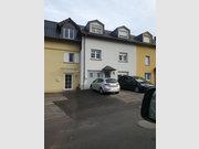 Detached house for rent 4 bedrooms in Bertrange - Ref. 6643583