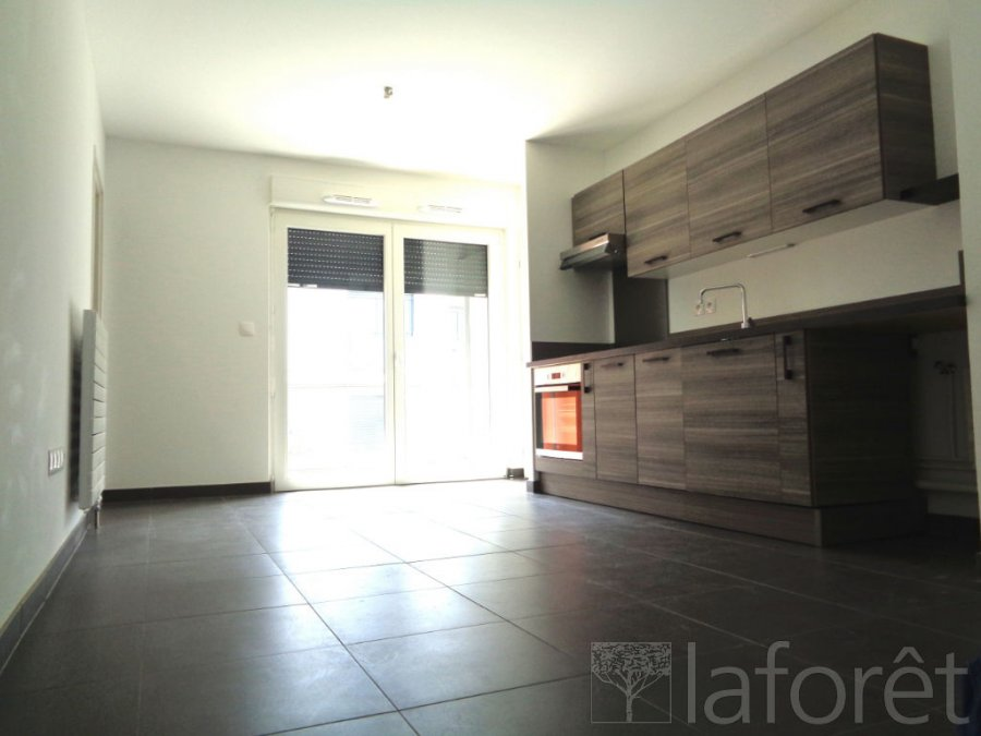 louer appartement 2 pièces 54.33 m² nancy photo 2