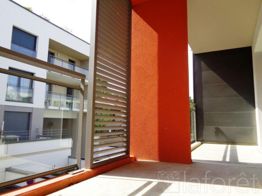 louer appartement 2 pièces 54.33 m² nancy photo 1