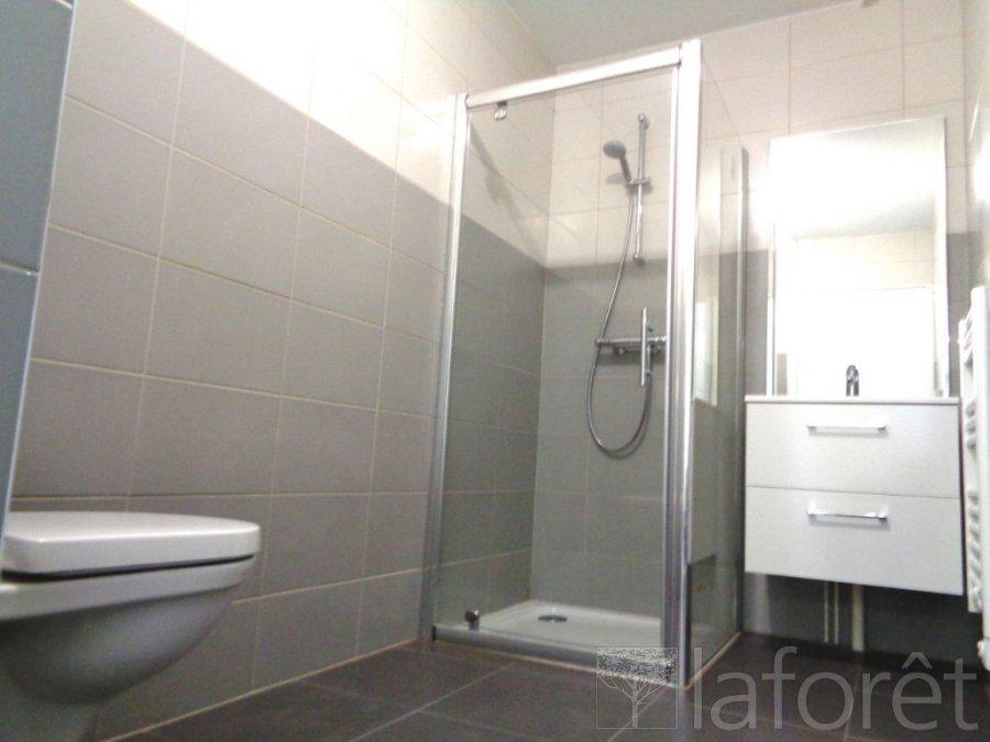 louer appartement 2 pièces 54.33 m² nancy photo 4