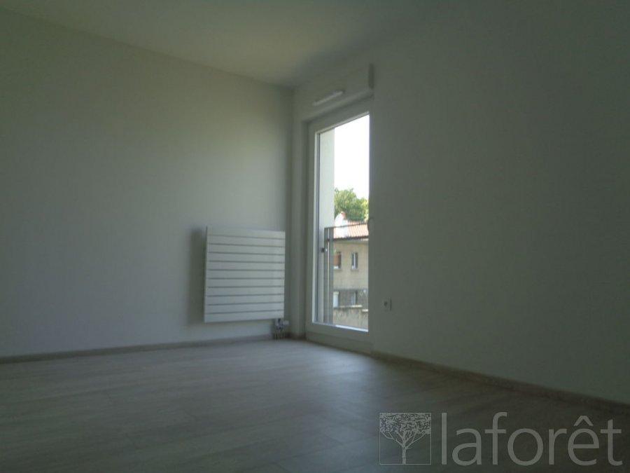 louer appartement 2 pièces 54.33 m² nancy photo 3