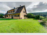 Detached house for sale 4 bedrooms in Septfontaines - Ref. 5537663