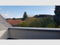 Apartment for rent 3 bedrooms in Canach - Ref. 6524799