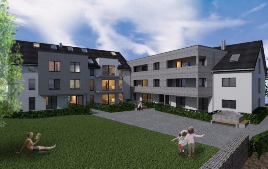acheter appartement 3 chambres 105 m² eschweiler photo 7