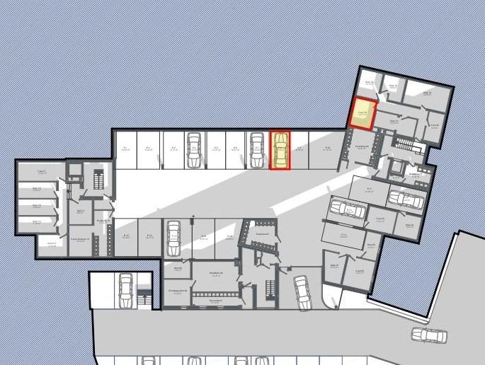 acheter appartement 3 chambres 105 m² eschweiler photo 5
