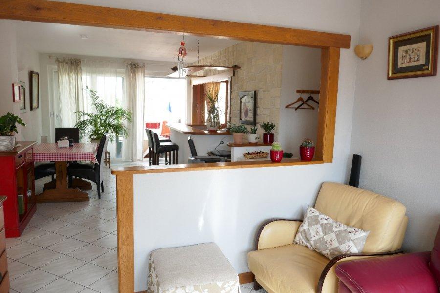 acheter appartement 4 pièces 64.06 m² jarville-la-malgrange photo 4