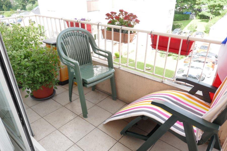 acheter appartement 4 pièces 64.06 m² jarville-la-malgrange photo 3