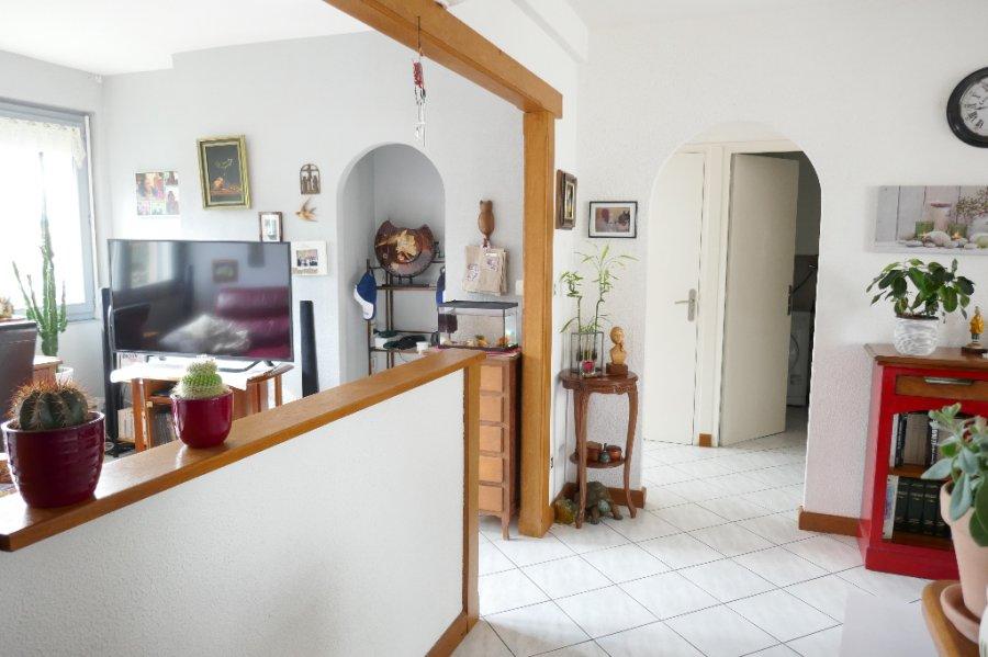 acheter appartement 4 pièces 64.06 m² jarville-la-malgrange photo 6