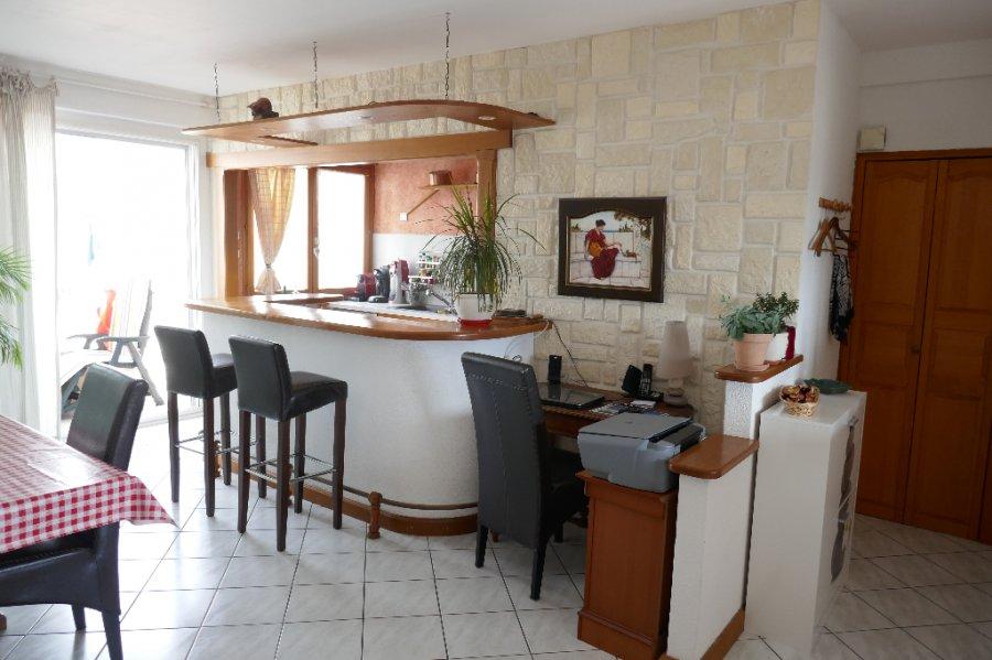acheter appartement 4 pièces 64.06 m² jarville-la-malgrange photo 2