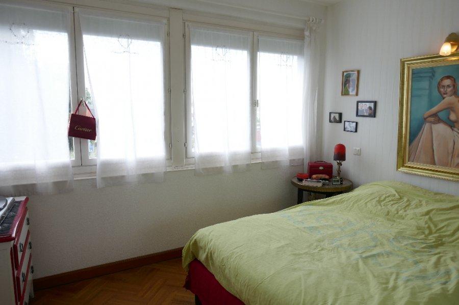 acheter appartement 4 pièces 64.06 m² jarville-la-malgrange photo 7