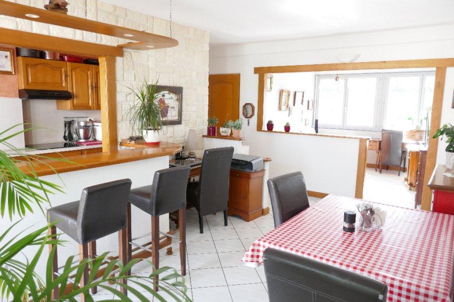 acheter appartement 4 pièces 64.06 m² jarville-la-malgrange photo 1
