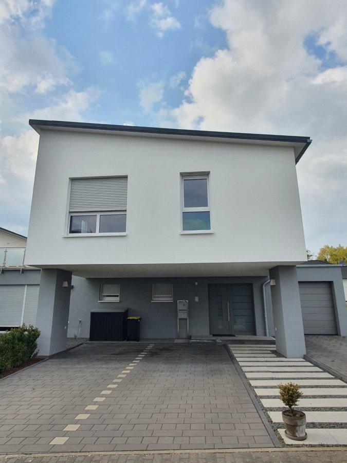 wohnung mieten 3 zimmer 93 m² perl foto 1