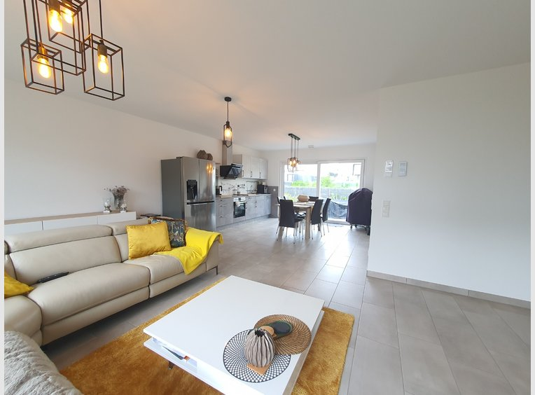 Apartment for rent 3 rooms in Perl (DE) - Ref. 7188351