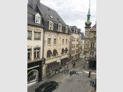 Bureau à louer 1 Chambre à Luxembourg-Centre ville - Réf. 6344575