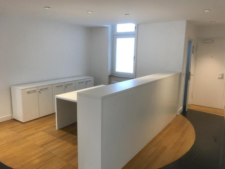 office for rent 1 bedroom 100 m² luxembourg photo 3