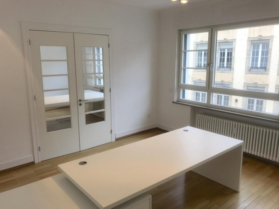office for rent 1 bedroom 100 m² luxembourg photo 2