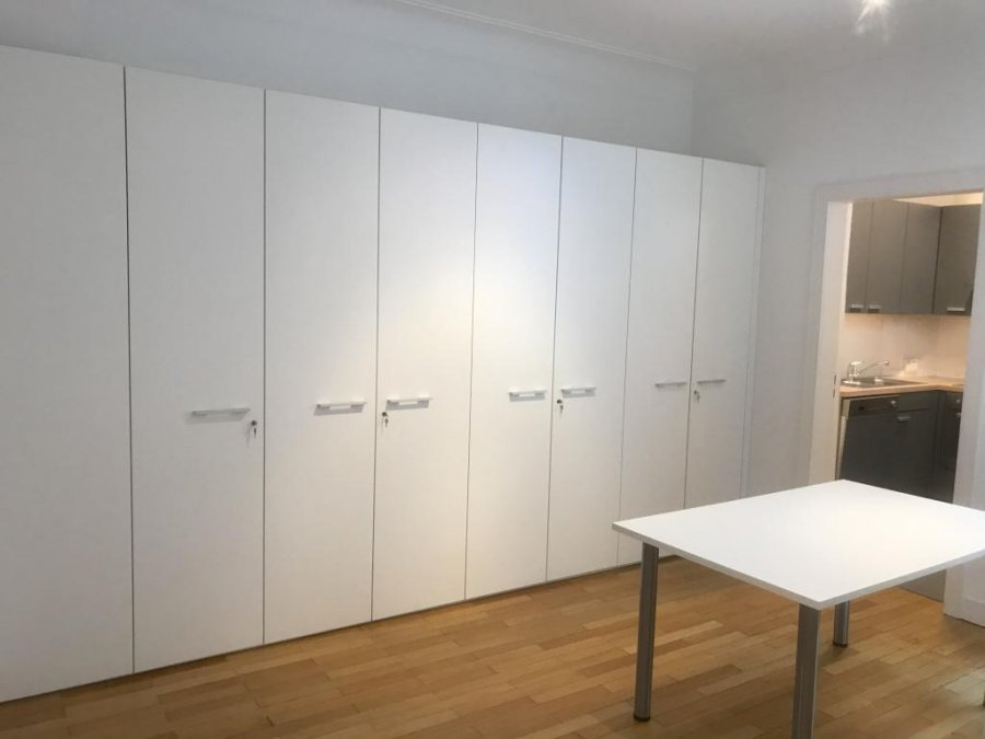 office for rent 1 bedroom 100 m² luxembourg photo 4