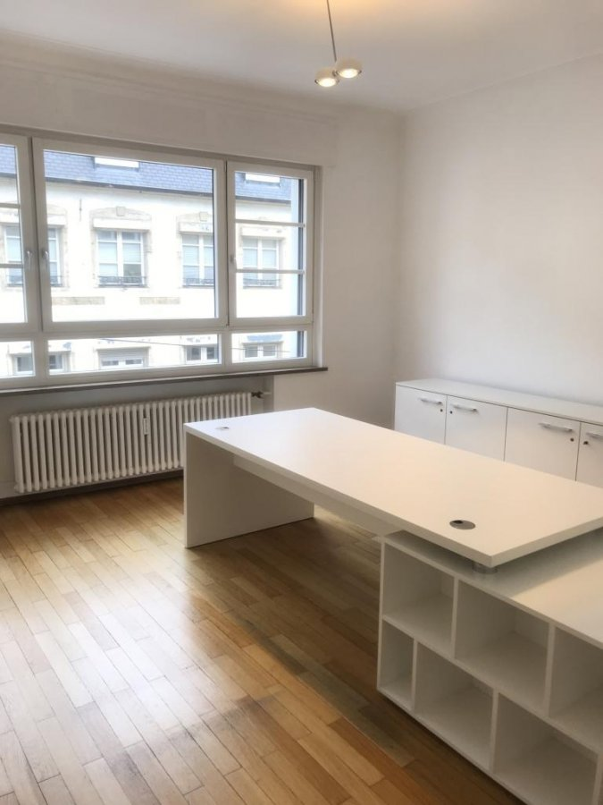 office for rent 1 bedroom 100 m² luxembourg photo 7