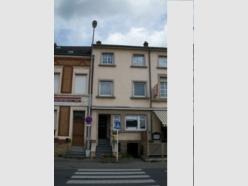 Büro zur Miete 2 Zimmer in Junglinster - Ref. 5427071