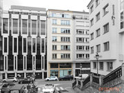 Office for rent 2 bedrooms in Luxembourg-Centre ville - Ref. 6475647