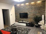 Maison à vendre 5 Chambres à Dudelange - Réf. 6147967