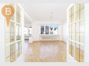 Wohnung zur Miete 3 Zimmer in Luxembourg-Belair - Ref. 6676351