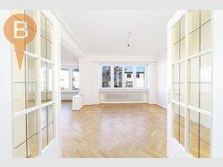 Apartment for rent 3 bedrooms in Luxembourg-Belair - Ref. 6676351