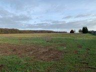 Building land for sale in Metzeresche - Ref. 6938495
