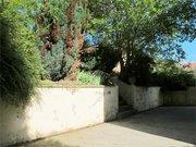 Maison individuelle à vendre F6 à Blénod-lès-Pont-à-Mousson - Réf. 5955455
