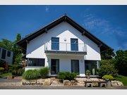 Maison individuelle à vendre 7 Pièces à Bochum - Réf. 7266175