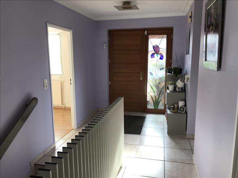 acheter maison 6 pièces 130 m² bionville-sur-nied photo 6